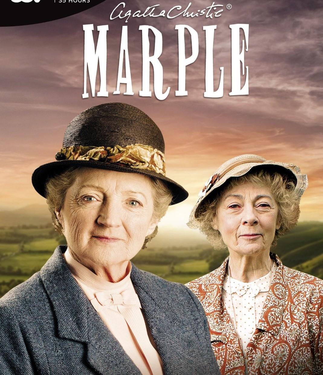 marple_1.jpg