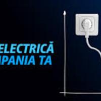 Olcsó áram a Digitől '