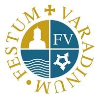 FESTUM VARADINUM 2014