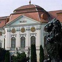 Nagyvárad történelmi városrészei ,építészeti remekei és parkjai
