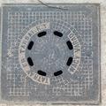 Korlátok,kapudíszek és egyéb vasmunkák Nagyváradon