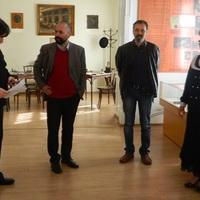 Több irodalmi rendezvény is lesz a Festum Varadinumon