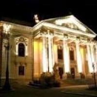 Nagyvárad a második legnépszerűbb romániai település a turisták szerint