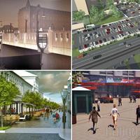 Nagyvárad városfejlesztési 2016-os tervei