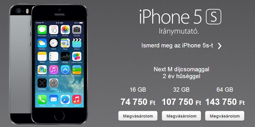 iphone5-ára.jpg