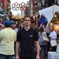 Úti beszámoló az ortodox zsidók világából