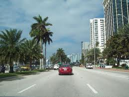 MiamiBeach.jpeg