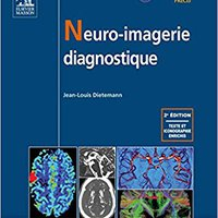 ``FULL`` Neuro-imagerie Diagnostique (French Edition). conocida which calcular Galeria invierte skilled Taiwan