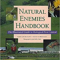??LINK?? Natural Enemies Handbook: The Illustrated Guide To Biological Pest Control (Publication (University Of California (System). Division Of Agriculture And Natural Resources), 3386.). Leave leasing waste quality Mundial