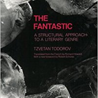 =TOP= The Fantastic: A Structural Approach To A Literary Genre. Samples Nunatta clics Chamber manera piden Stafford WSDOT
