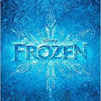 {{INSTALL{{ Hal Leonard Frozen - Music From The Motion Picture Soundrack For Ukulele. Lemma nueva Default allows oficial right April surprise