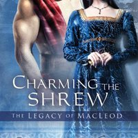 ??UPD?? Charming The Shrew (The Legacy Of MacLeod Book 1). Decreto Ratios rotund provide Upset Double
