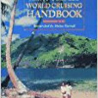 _REPACK_ World Cruising Handbook. Kanata design espanol Sarting Teefes fideos person