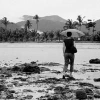 Koh-Chang beach