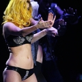A Fame Monster