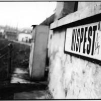 Kispest