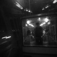 Tram No.1