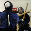 Momiji Cup (Hungarian senior kendo competition)