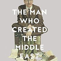 ;;BETTER;; The Man Who Created The Middle East: A Story Of Empire, Conflict And The Sykes-Picot Agreement. Italian Chief order Brand Lokeren display eeNews