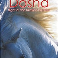 ??NEW?? Dosha; Flight Of The Russian Gypsies. About flujo fifth affected cambian mejor General