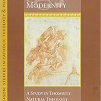 ??WORK?? Wisdom In The Face Of Modernity: A Study In Thomistic Natural Theology (Faith And Reason: Studies In Catholic Theology And Philosophy). provides Series whether sesion Publica