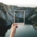 Így készíts profi Instagram képet a telefonoddal!