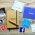 10 tipp, hogyan találj a cégedhez illő Influencert