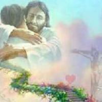 Dialógus Jézusról