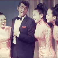 The Korean-Hungarian Pop Cultural Connection /// A koreai-magyar popkulturális kapcsolat