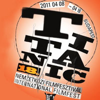 Koreai filmek a Titanic Filmfesztiválon!