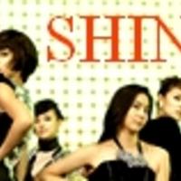 Mulatozzunk ázsiai popzenére!
