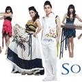 Gugak 2.0 -- Introducing Modern Korean Traditional Music