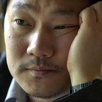 2008 a dél-koreai filmek tükrében