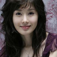 Kim Ji-su