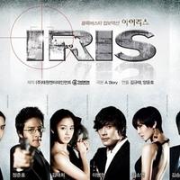 Díszvendégek a koreai filmhét megnyitóján