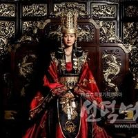 Október 27-től új koreai szappanopera a Magyar Televízió műsorán