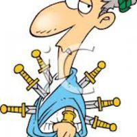 Otthon maradhatott volna-e Caesar ama végzetes napon?