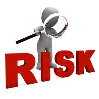 Vallásos hit mint kockázatkezelés?