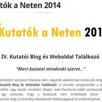 Kutnet2014