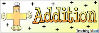 addition1.jpg