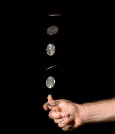 coin toss.png