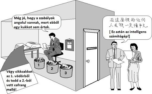 kínai szoba.jpg