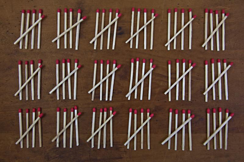 matches.jpg