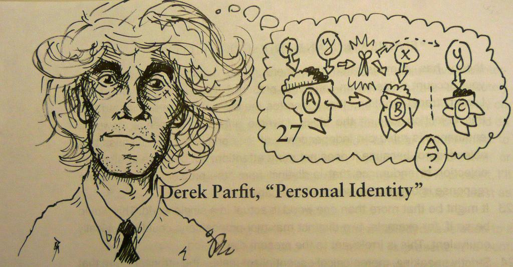 parfit2.jpg