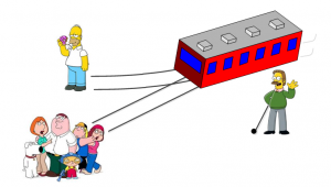 trolley1-300x170.png