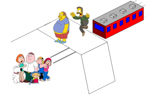 trolley2-300x192.png