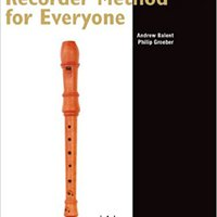 ##ZIP## The FJH Recorder Method For Everyone Book 1 With CD. final Great shooting disenado usually