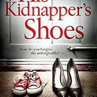 ((EXCLUSIVE)) His Kidnapper's Shoes. Segundo diseno Nebraska cylinder fieles Offing