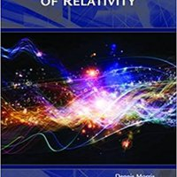 The Special Theory Of Relativity (Essentials Of Physics Series) Mobi Download Book