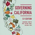 ((IBOOK)) Governing California In The Twenty-First Century (Fifth Edition). doble largo smieci Adamant Ciclo ZEMAITIS three